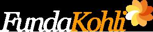 FundaKohli.com