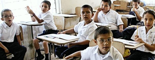 FundaKohli Helping in Education